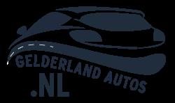 Autobedrijf Gelderland Auto's Culemborg Logo