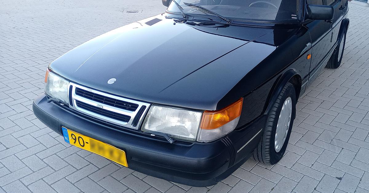 Je wilt je auto grondig schoon laten maken, weer laten blinken, liefst nog mooier als nieuw. Geef hem dan een car detailing behandeling!